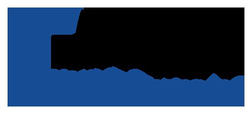 Binder Heating