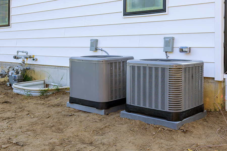 What Are Geothermal HVAC Systems & What Are Their Benefits?