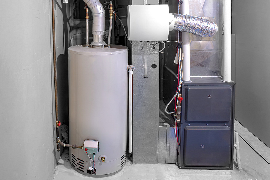 Fall is the Best Time to Replace an HVAC System